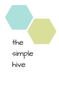 thesimplehive