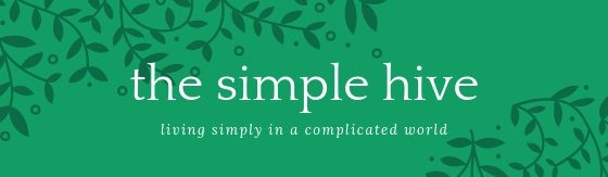 cropped-the-simple-hive-banner1.jpg